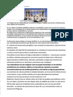 Interessant Historia de Les Matematiques
