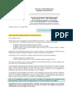 UFEDP Bulletin 11 2013 01