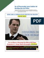 Gustavo_Petro_serie_de_artículos_sobre_su_destitución