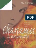 Kay.hoffman. .Charizmos.treniruote.moterims.2006.LT