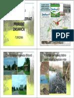 9_Zasavica-prezentacija-turizam
