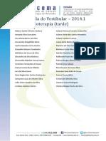 FISIOTERAPIA-TARDE1