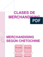 clasesdemerchandising-111228134124-phpapp01
