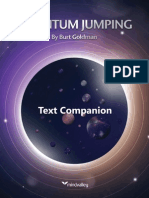 12-01 Quantum Jumping 2.0 Text Companion