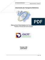 Manual CTe v2 0(1)