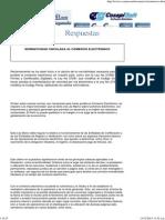 Portal Empresarial Del Peru