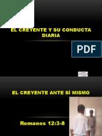 El Creyente Ante Sí Mismo.pptx