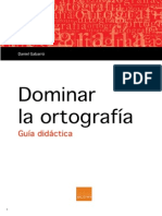 GuiaDidacticaES eBook