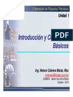 FEP_U1_1_Introduccion y Conceptos Claves I