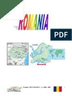 Schema_Romania