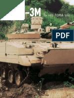 BMP-3Μ_TOMA