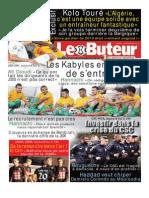 1919_PDF_du_14_12_2013