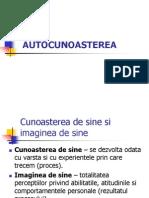 AUTOCUNOASTEREA_2011-2012