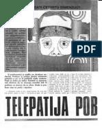 Telepatija8