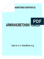 armiranje_temelja