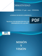 Dbfiles Public.documento 1325193796