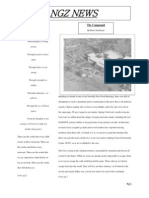 weebly ready paper