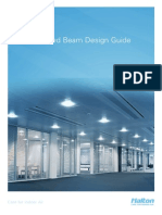 Halton HVAC Handbook Chilled Bean Design Guide