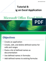 Excel 2010.08
