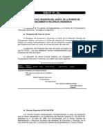 GUIA_N01_GL.pdf