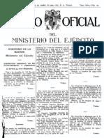 19-10-1939