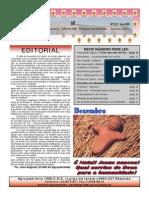 Jornal Sê_Dezembro  2013