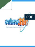 Brochure Educa360ver02
