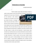 final proposal 13 12 2013
