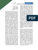 6-05-2011 ODIO.pdf