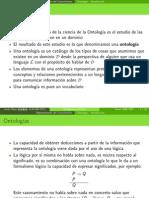 3-RC3-Ontologias