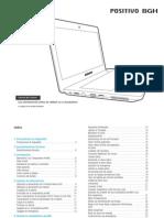 Insignia Xpert Pro_Manual PositivoBGH