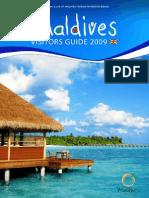 Maldives guide2009