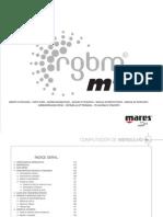 M1_RGBM-PO