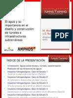 Hidrogeologia_tuneles_e_infraestructuras subterráneas MM