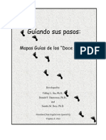 12stepsmanualspanish.pdf