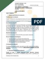 90016_EVALUACION_NACIONAL_2013-2_40.pdf
