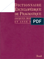 Dictionnairepragmatique.SSS.pdf