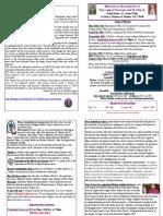 Newsletter_20131215-5