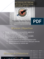 aersp 401 final presentation