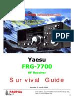 FRG7700sg2