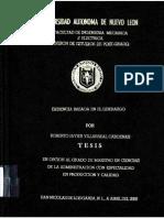 1020130082.PDF
