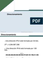 IPv6_teoría