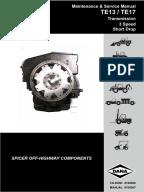 Kalmar Drf 450 Manual