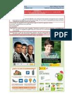 Dele c1 Comprension de Lectura y Expresion Oralcampac3b1as-Publicitarias1