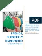 Precios y subsidios .pdf