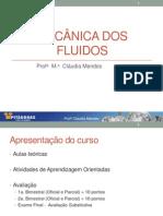 Aula zero_20130813130408.pdf