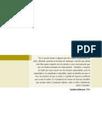 Recomendaciones de la Comisión Intersectorial para el avance de la Población Afrocolombiana