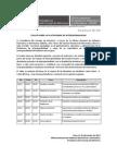 Taller sobre la Plataforma de Interoperabilidad del Estado Peruano