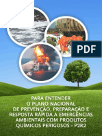 Cartilha P2R2.pdf