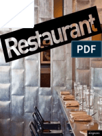 Space2 Restaurant